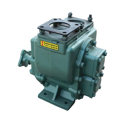 洒水车水泵 - 洒水车水泵价格、报价、厂家